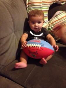 2014 NFL kickoff (3)