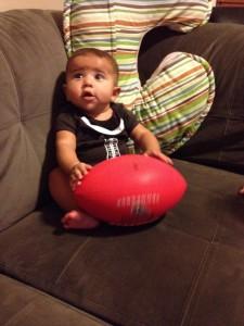 2014 NFL kickoff (5)