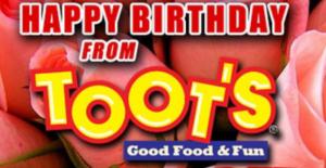 36th birthday goodies (3)