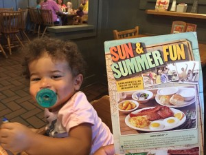 cracker barrel sunday breakfast