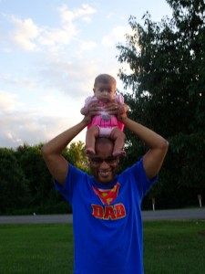 dad and supergirl in the park (26)
