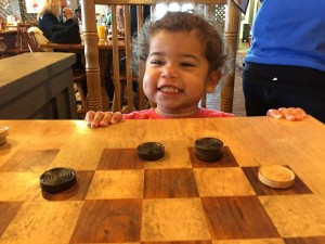 e learning checkers early (2)