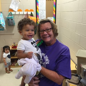 emerson and richele - 2015 day care